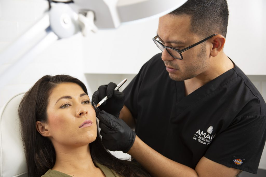 Botox Anti ageing Botox Jersey Lip fillers Best lip fillers Jersey