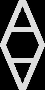Amala Icon