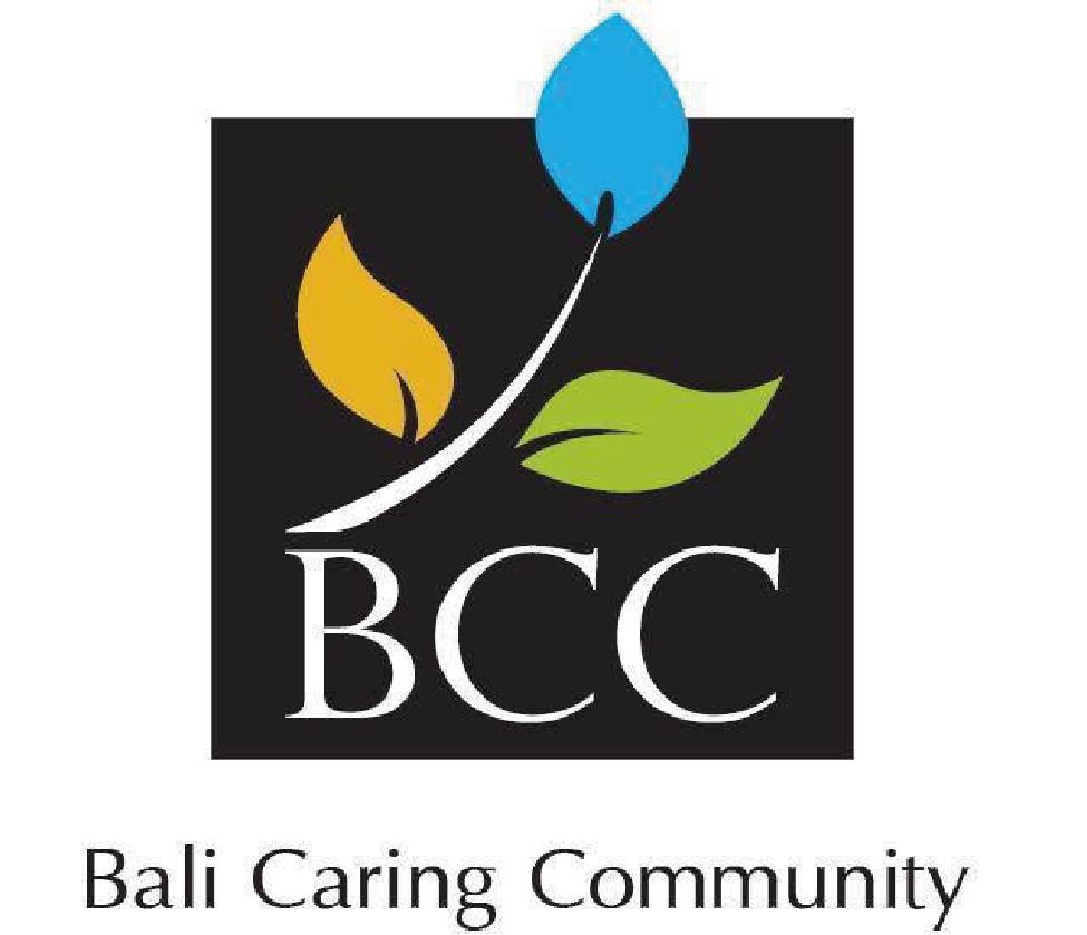 Bali Caring Community